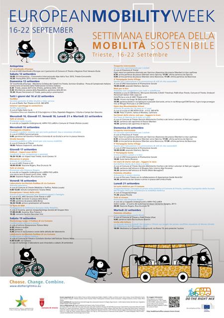 Scarica programma SEM 2015 (.pdf)